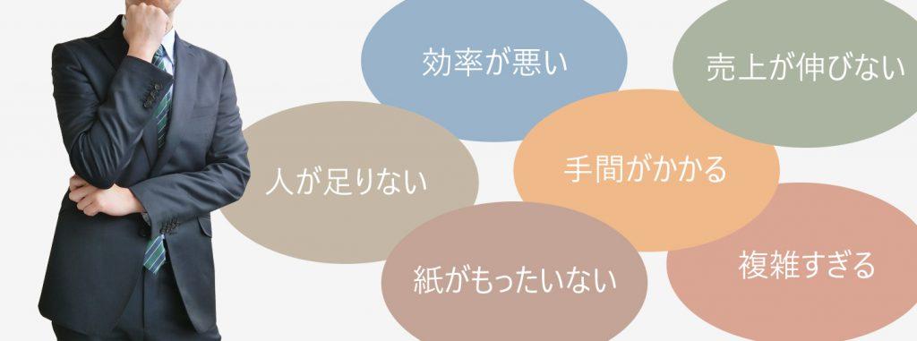 sys-cobo(シスコボ) ITソリューション