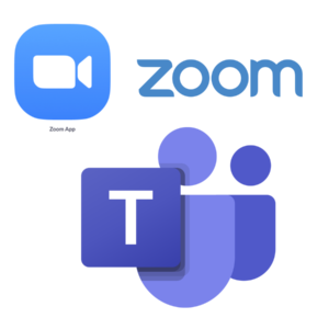 Zoom Teams