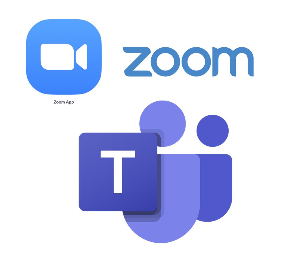 Zoom Teams